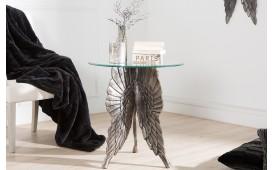 Designer Beistelltisch PARADIS 65 cm von NATIVO Designer Möbel Österreich