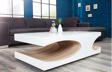 Clubtisch Wave 120 Cm Von Nativo Designer Mobel Osterreich