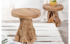 Designer Couchtisch BASIC 40 cm von NATIVO Designer Möbel Österreich