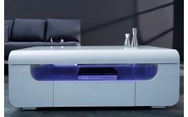 Designer Couchtisch SABER 120 cm
