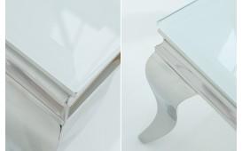 Designer Couchtisch ROCCO NEO 100 cm von NATIVO Designer Möbel Österreich