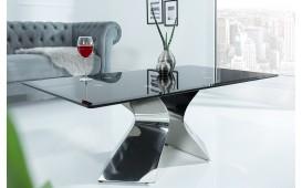Designer Couchtisch WISH 130 cm von NATIVO Designer Möbel Österreich