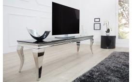 Designer Lowboard ROCCO NEO 160 cm von NATIVO Designer Möbel Österreich