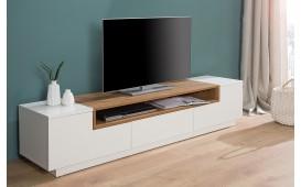 Designer Lowboard STATE OAK 180 cm von NATIVO Designer Möbel Österreich