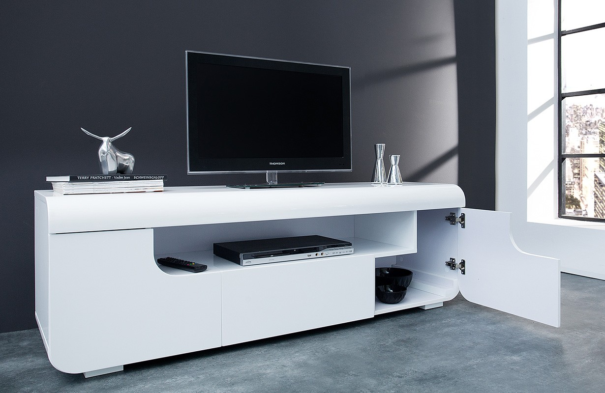 lowboard saber 150 cm von nativo designer m bel sterreich. Black Bedroom Furniture Sets. Home Design Ideas