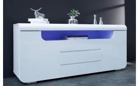 Designer Sideboard SABER 150 cm von NATIVO Designer Möbel Österreich