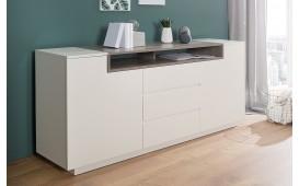 Designer Sideboard STATE CONCRETE 180 cm von NATIVO Designer Möbel Österreich