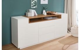 Designer Sideboard STATE OAK 180 cm von NATIVO Designer Möbel Österreich