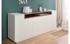 Designer Sideboard STATE WALNUT 180 cm von NATIVO Designer Möbel Österreich
