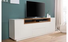 Designer Lowboard STATE II OAK 180 cm von NATIVO Designer Möbel Österreich