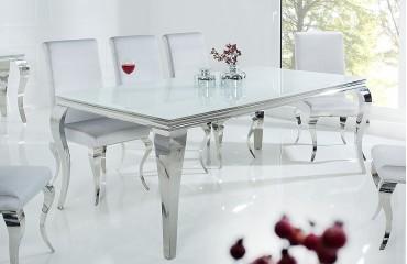 Designer Esstisch ROCCO NEO 200 cm von NATIVO Designer Möbel Österreich
