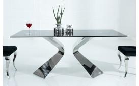 Designer Esstisch WISH 180 cm von NATIVO Designer Möbel Österreich