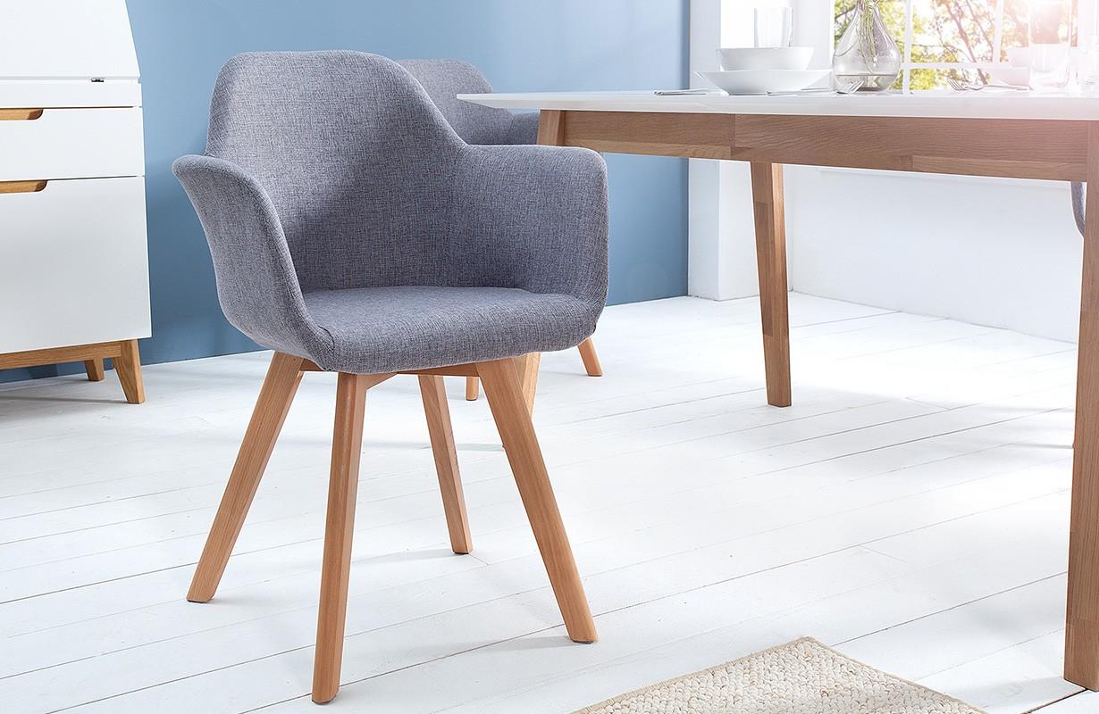... Marvelous Einfache Dekoration Und Mobel Designerstuhl Feen #8: Designer  Stuhl CHICAGO LIGHT Von NATIVO ...