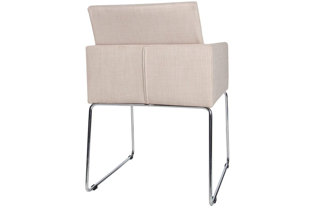 Stuhl palermo beige von nativo designer m bel sterreich for Stuhl designer
