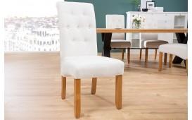 Designer Stuhl ROSSI WHITE von NATIVO Designer Möbel Österreich