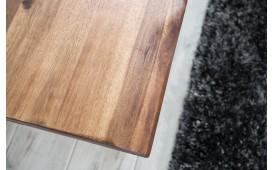 Designer Sitzbank ALMERE GREY 160 cm von NATIVO Designer Möbel Österreich