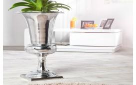 Designer Vase FLORERO 75 cm
