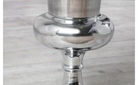 Designer Vase FLORERO 75 cm von NATIVO Designer Möbel Österreich