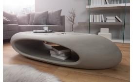 Designer Couchtisch BUBBLE CONCRETE von NATIVO™ Designer Möbel Österreich