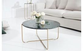 Designer Couchtisch MARMO GREEN von NATIVO™ Designer Möbel Österreich