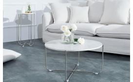 Designer Couchtisch MARMO WHITE von NATIVO™ Designer Möbel Österreich