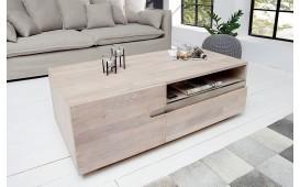 Designer Couchtisch GOTAMA LIGHT 115 cm von NATIVO™ Designer Möbel Österreich
