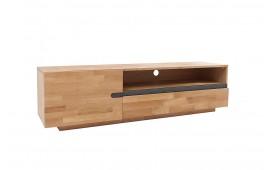 Designer Couchtisch GOTAMA OAK 115 cm von NATIVO™ Designer Möbel Österreich