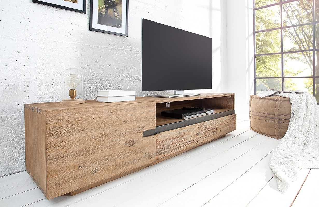 Designer mbel affordable hifi mobel design tv hifi mobel for Mobel danisches design