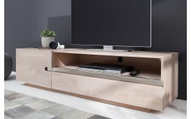 Designer Lowboard GOTAMA LIGHT 170 cm von NATIVO™ Designer Möbel Österreich
