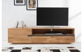 Designer Lowboard GOTAMA OAK 170 cm von NATIVO™ Designer Möbel Österreich