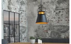 Designer Hängeleuchte INDUSTRIAL II von NATIVO™ Designer Möbel Österreich