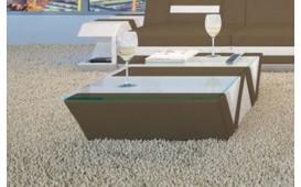 Designer Couchtisch MYSTIQUE von NATIVO™ Designer Möbel Österreich