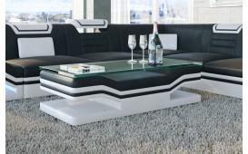 Designer Couchtisch ROUGE von NATIVO™ Designer Möbel Österreich