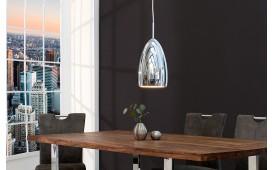 Designer Hängeleuchte LACRI LED