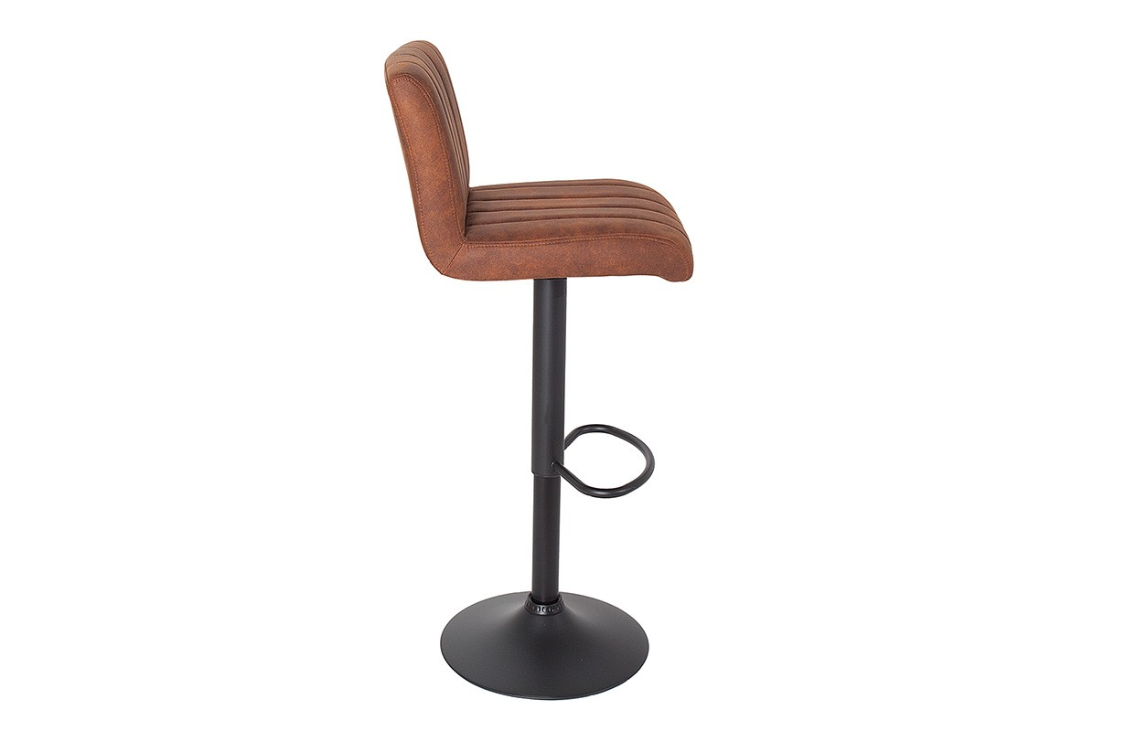 Barhocker Port Brown Von Nativo Designer M Bel Sterreich