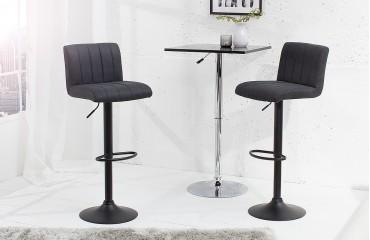 Designer Barhocker barhocker port grey nativo designer möbel österreich