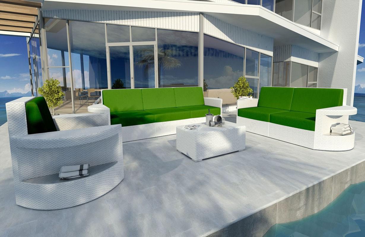 Mobel Accessoires Minimalist : Designer einrichtung accessoires patio
