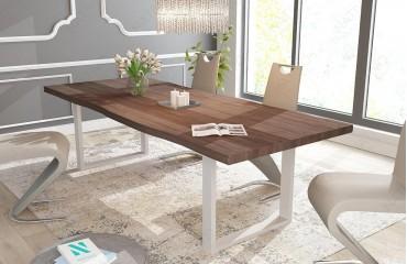 esstisch marlin v 3 aus massivholz von nativo designer m bel sterreich. Black Bedroom Furniture Sets. Home Design Ideas