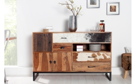 Designer Sideboard NATUREONE