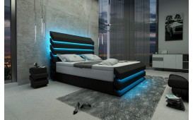 nativo m bel g nstig in sterreich kaufen nativo sterreich. Black Bedroom Furniture Sets. Home Design Ideas