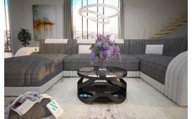 Designer Couchtisch VADER von NATIVO™ Designer Möbel Österreich