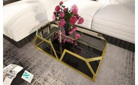 Designer Couchtisch FLASH von NATIVO™ Designer Möbel Österreich