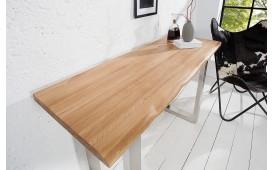 Designer Konsole ALMERE OAK 140 cm von NATIVO™ Designer Möbel Österreich