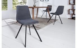 Designer Stuhl DELFT DARK von NATIVO™ Designer Möbel Österreich