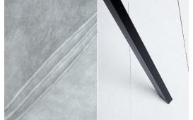 Designer Stuhl DELFT LIGHT von NATIVO™ Designer Möbel Österreich