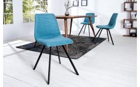 Designer Stuhl DELFT BLUE von NATIVO™ Designer Möbel Österreich