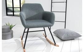 Designer Stuhl SQUIRE DARK von NATIVO™ Designer Möbel Österreich