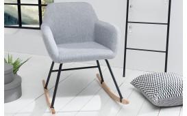 Designer Stuhl SQUIRE GREY von NATIVO™ Designer Möbel Österreich