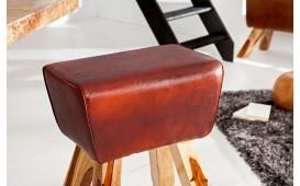 Designer Barhocker ARIZONA von NATIVO™ Designer Möbel Österreich