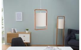 Designer Hängeleuchte MAN NATURE  von NATIVO™ Möbel Österreich